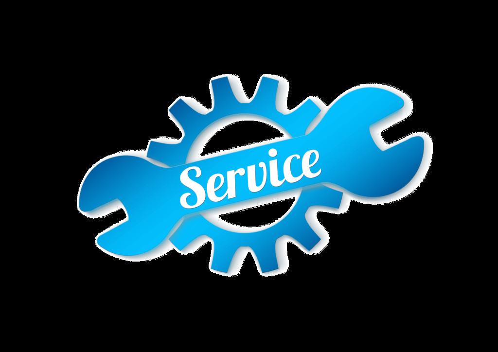 service-1220327_1920