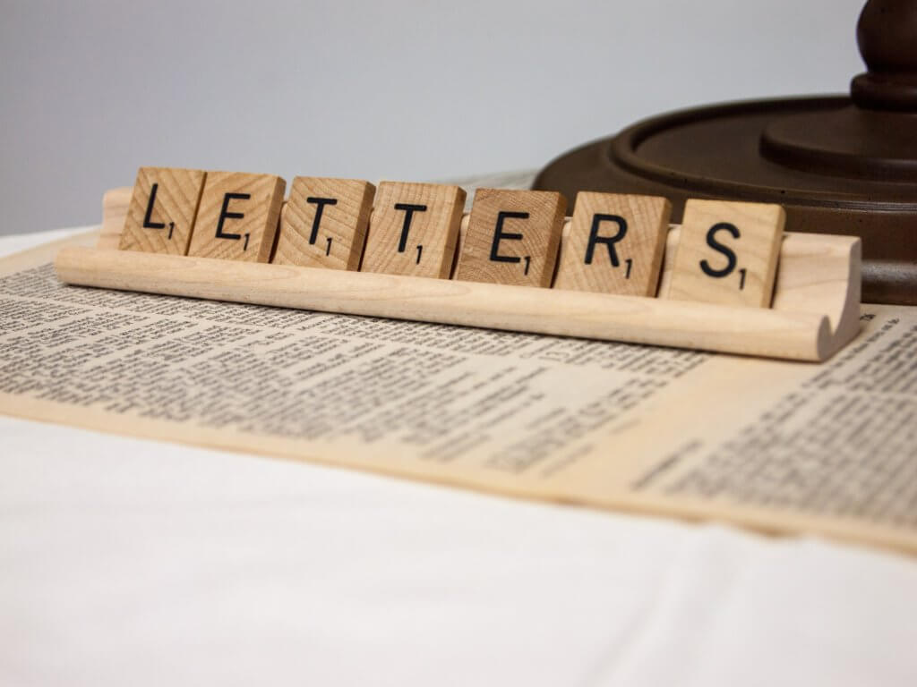 letters-539709_1920