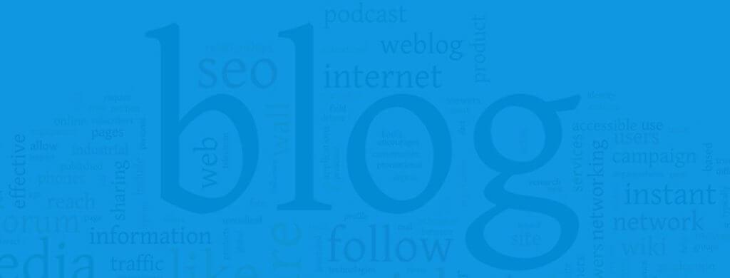 blog-1227582_1280