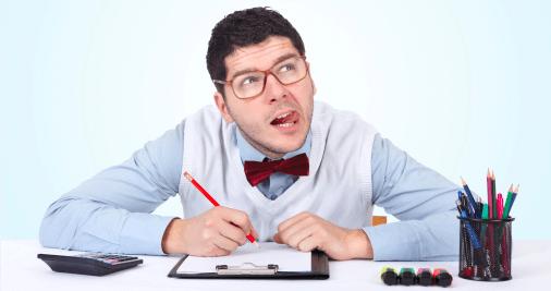 consejos sobre redacción
