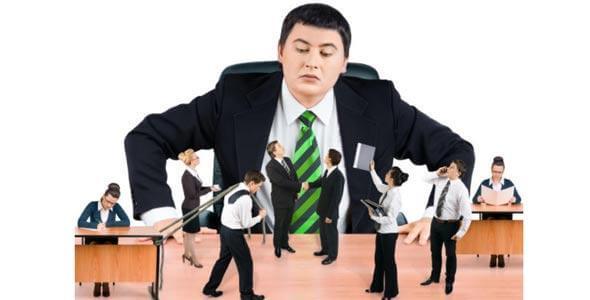 trabajador_y_empleador