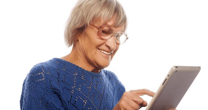 longevidad en redes sociales