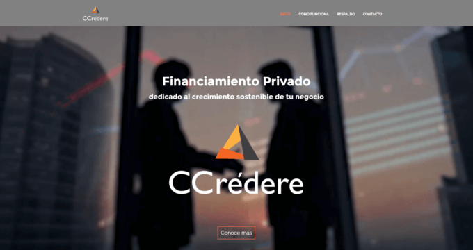 CCrédere