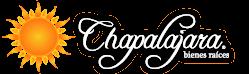 logo-chapalajara-01-sombra-1