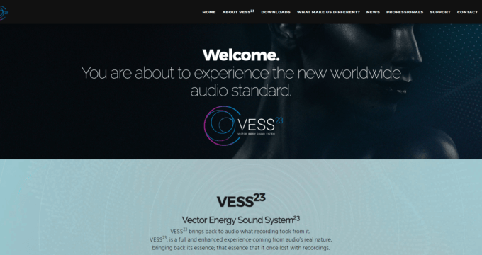 VESS23