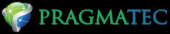 pragmatec logo