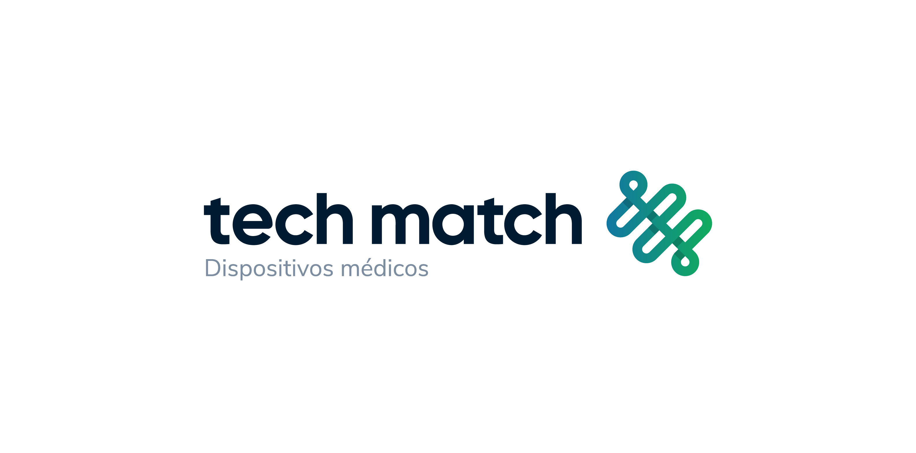 techmatch logo