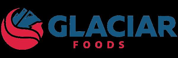 alimentos glaciar