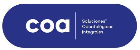 Logo COA - Blog Netcommerce